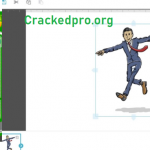 Sparkol Videoscribe Pro Crack Download