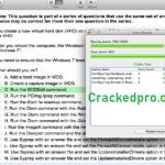 VCE Exam Simulator Pro Crack