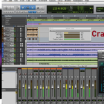Avid Pro Tools Free Download