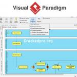 Visual Paradigm Free Download