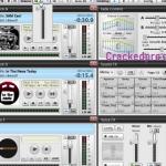 SAM Broadcaster Free Download