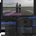 HitFilm Pro Free Download