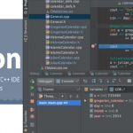 JetBrains CLion Free Download