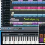 Magix Music Maker Free Download