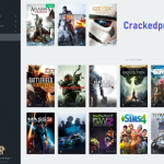 Origin Pro Free Download