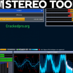 Stereo Tool Free Download