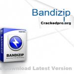 Bandizip Crack
