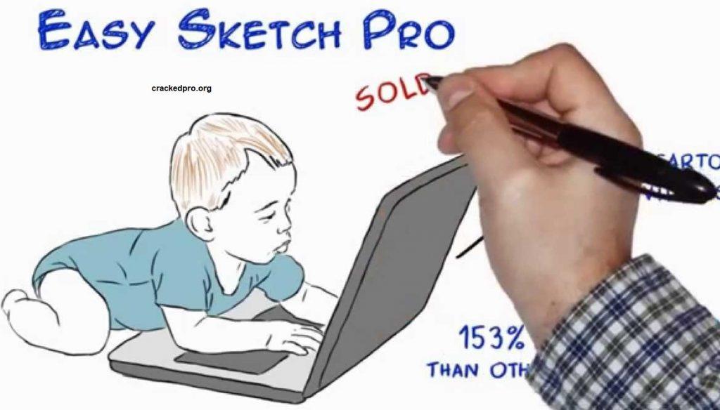 Sketch Key